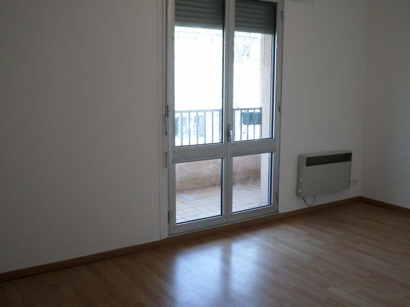 Location appartement Salon de provence 880€ CC - Photo 6