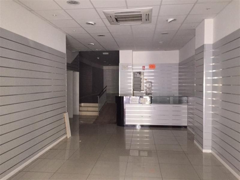 Location Boutique Montélimar 0