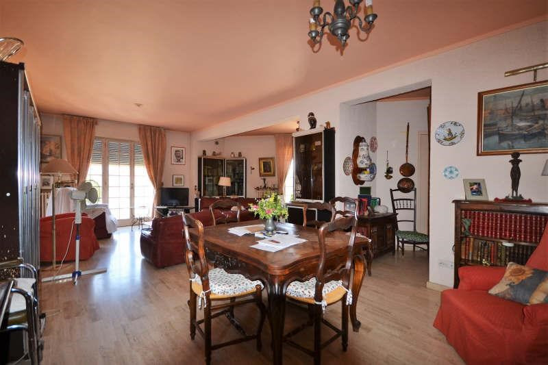 Vendita appartamento Avignon intra muros 356000€ - Fotografia 2