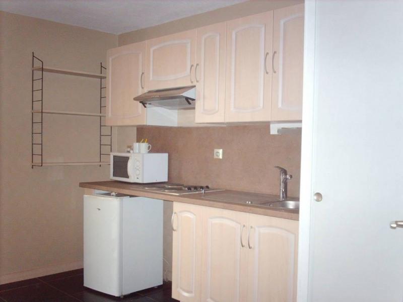 Location appartement Avignon 438€ CC - Photo 7
