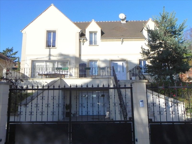 Deluxe sale house / villa Andresy 724900€ - Picture 18