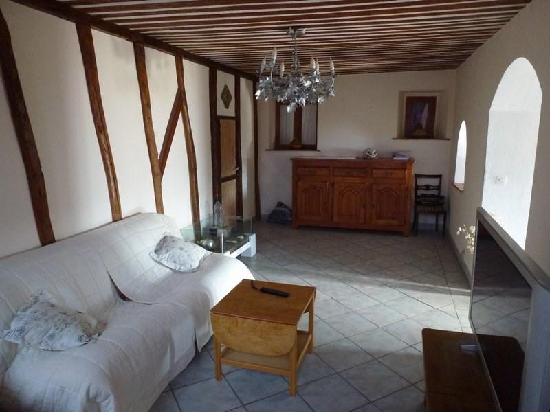 Vente maison / villa Hauterives 205000€ - Photo 5