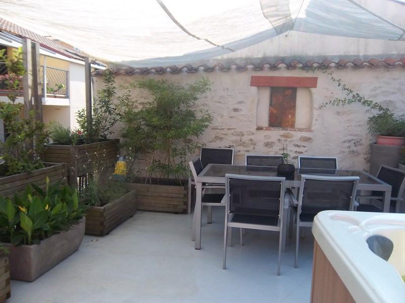 Vente maison / villa Les sables-d'olonne 509000€ - Photo 3