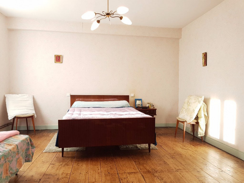 Sale house / villa Aire sur l adour 150000€ - Picture 3