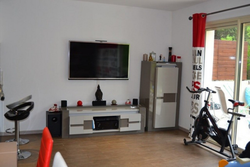 Vente appartement Pietrosella 295 000€ - Photo 3