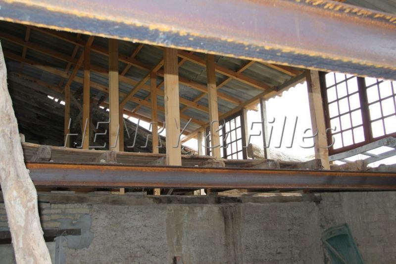 Sale house / villa Samatan 14 km sud ouest 298000€ - Picture 30