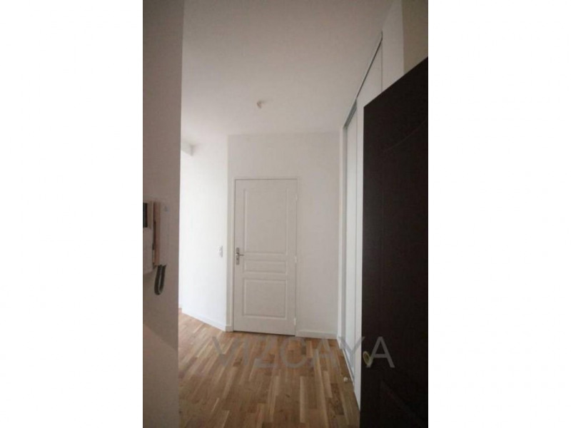 Location appartement Nice 765€ CC - Photo 5