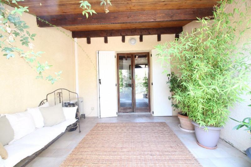 Vente maison / villa Rodilhan 294750€ - Photo 11