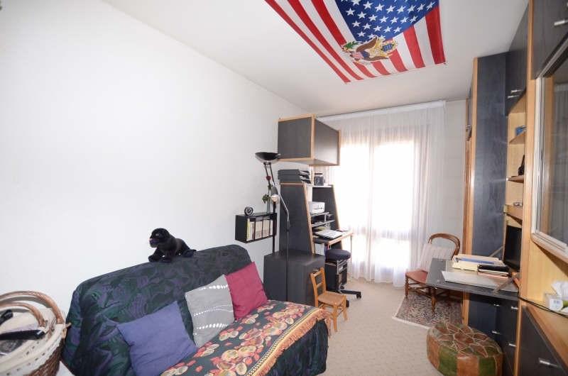 Vente appartement Bois d arcy 275000€ - Photo 5