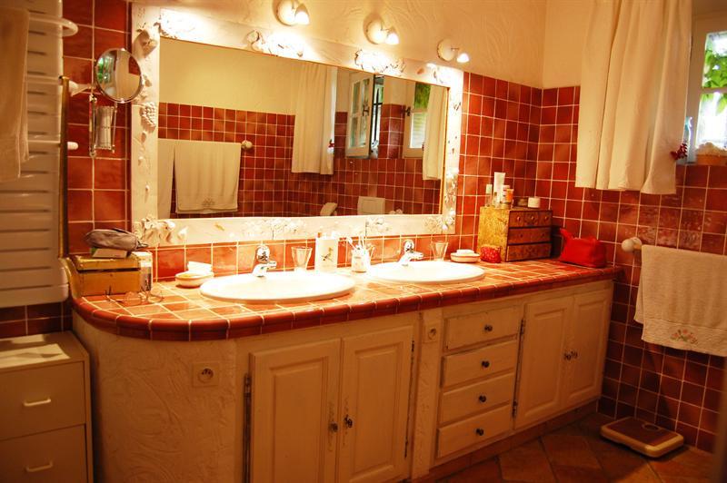 Vente de prestige maison / villa Fayence 1100000€ - Photo 34