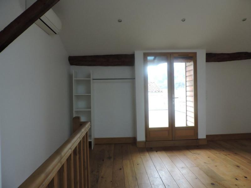 Rental apartment Agen 640€ CC - Picture 4
