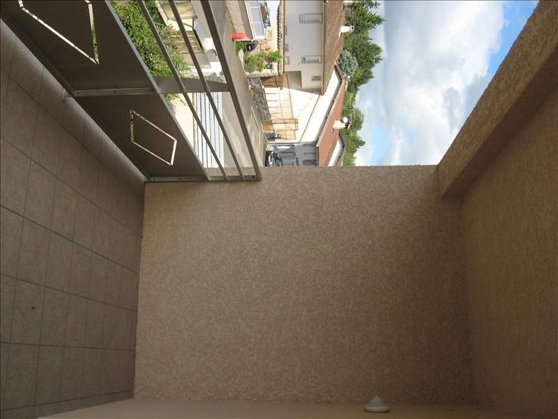 Location appartement St maurice de gourdans 740€ CC - Photo 9