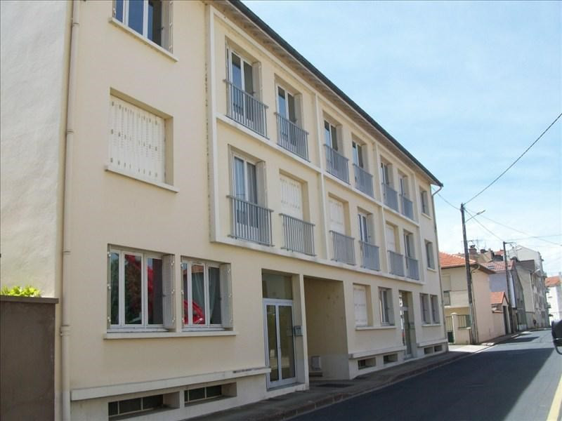 Produit d'investissement immeuble Roanne 500000€ - Photo 1