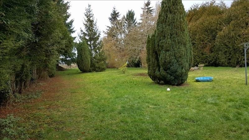 Vente maison / villa Nogent le roi 209800€ - Photo 4