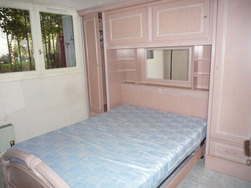 Location appartement Aix en provence 500€ CC - Photo 2