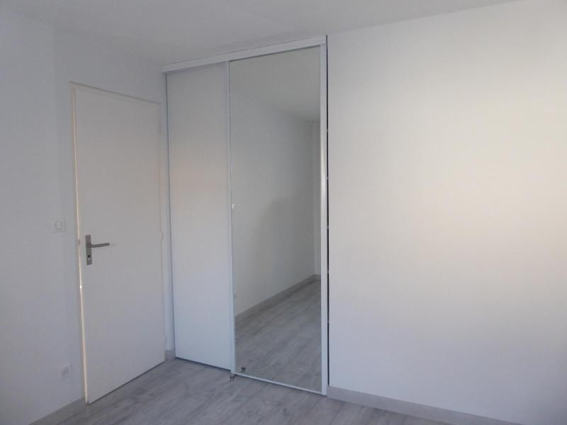Location appartement Dijon 650€cc - Photo 8