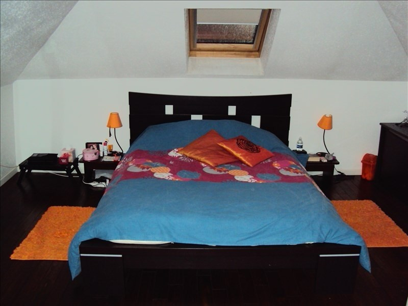 Sale apartment Mulhouse 275000€ - Picture 5