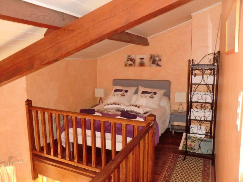 Sale apartment Argeles sur mer 240000€ - Picture 7