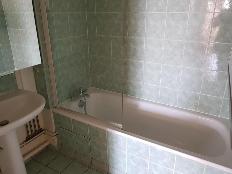 Location appartement Saint denis 1093€ CC - Photo 6