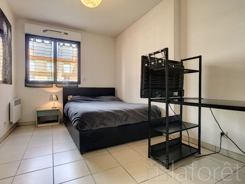 Vente appartement Menton 535000€ - Photo 9