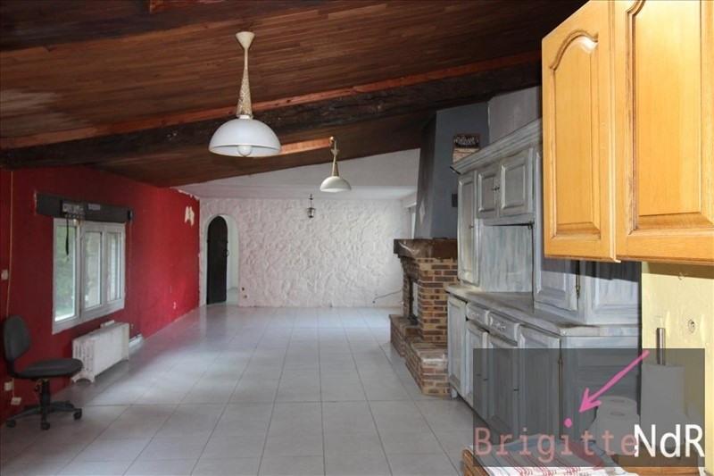 Vente de prestige maison / villa Cieux 577000€ - Photo 10