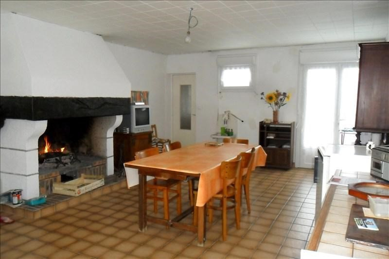 Vente maison / villa Blain 159 700€ - Photo 2
