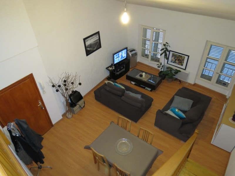 Rental apartment Salon de provence 576€ CC - Picture 3