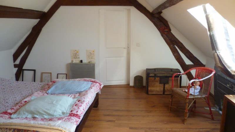 Vente maison / villa Meru 169000€ - Photo 6