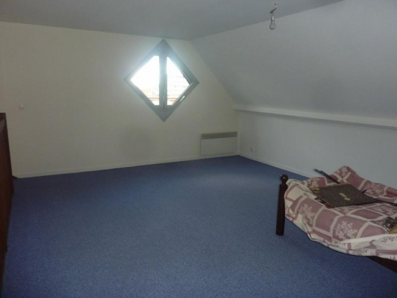 Vente appartement Lisieux 261450€ - Photo 4