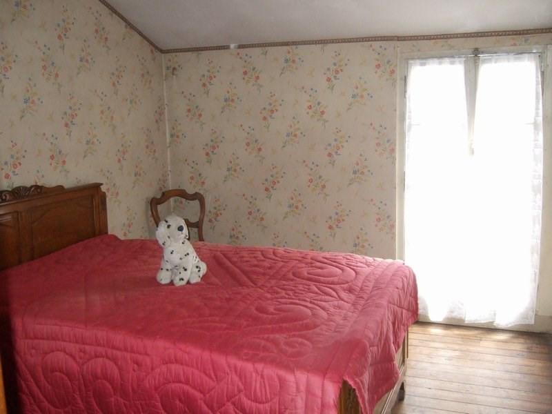 Vente maison / villa Isigny sur mer 75400€ - Photo 5
