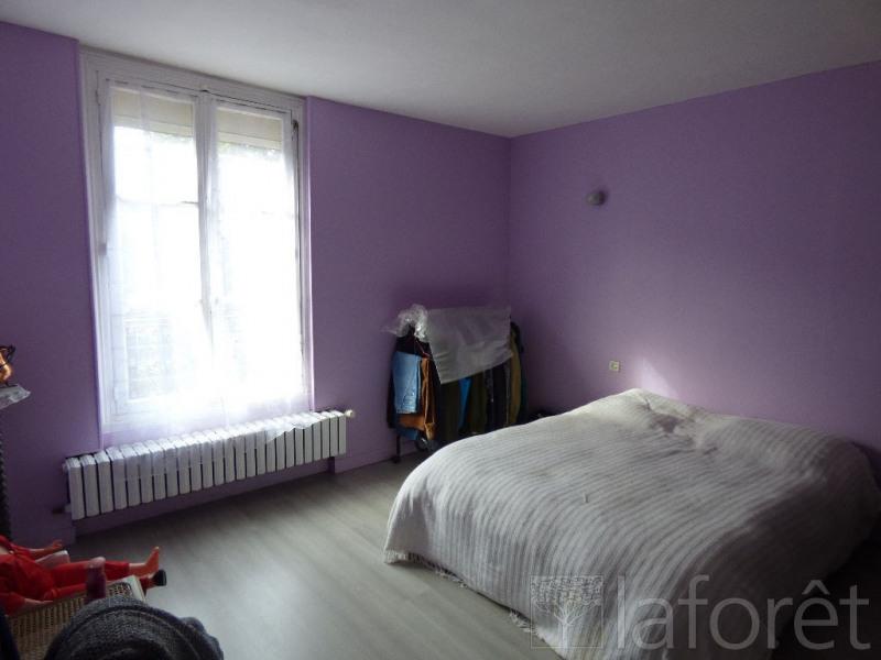 Vente maison / villa Lieurey 139300€ - Photo 4