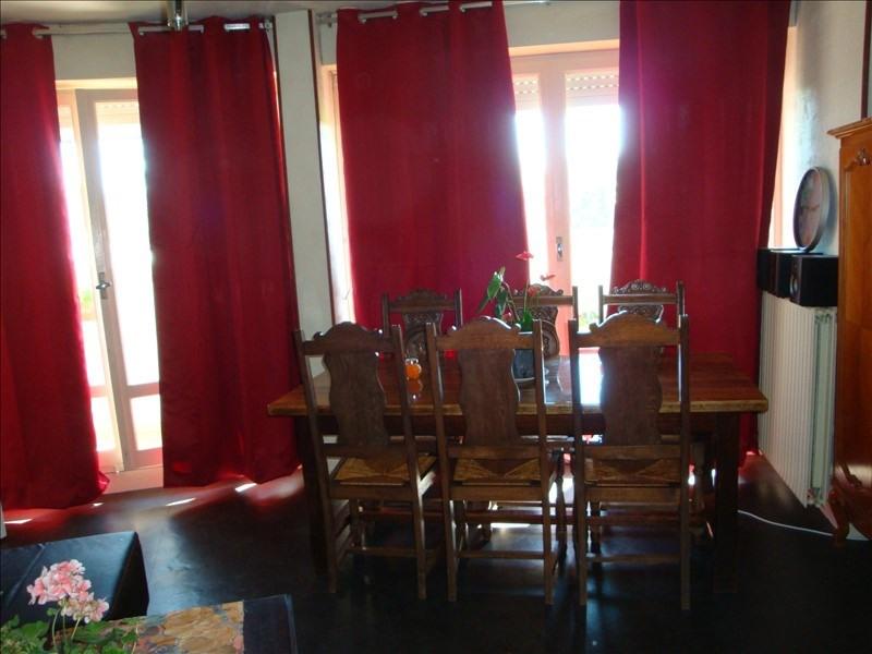 Vente appartement Saint herblain 118500€ - Photo 5