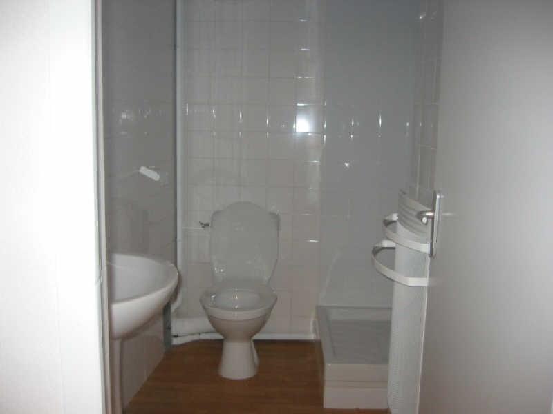 Location appartement Manosque 390€ CC - Photo 5