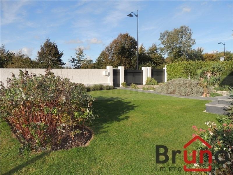 Verkoop  huis St valery sur somme 247000€ - Foto 12