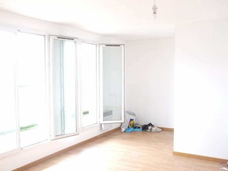 Location appartement St denis 900€ CC - Photo 2