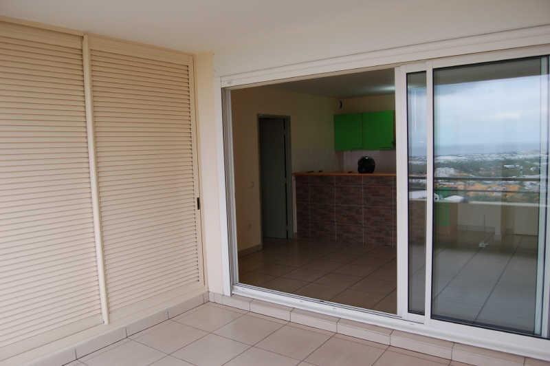 Rental apartment La possession 650€ CC - Picture 3