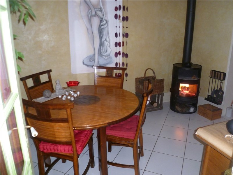 Sale house / villa Eaubonne 482 000€ - Picture 4