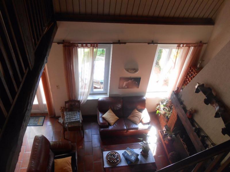 Vente maison / villa Pibrac 420000€ - Photo 5