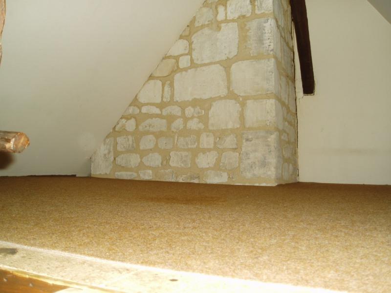 Rental apartment Honfleur 392€ CC - Picture 7