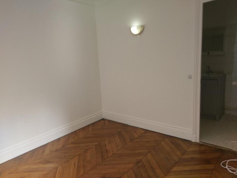 Rental apartment Paris 8ème 1520€ CC - Picture 3