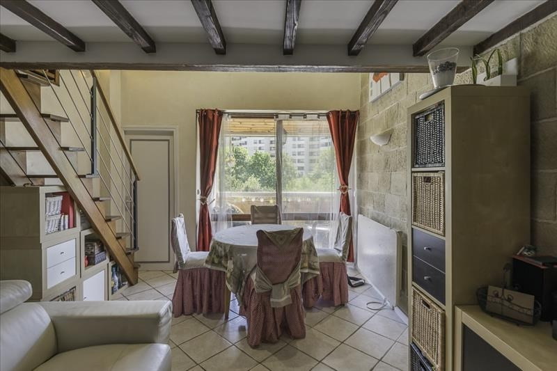 Vente appartement Verrieres le buisson 179 000€ - Photo 2