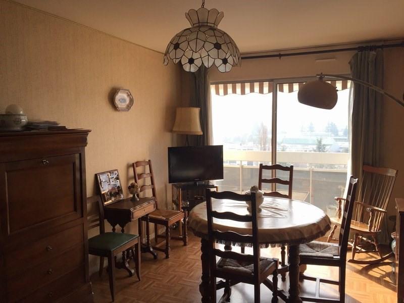 Sale apartment St chamond 60000€ - Picture 2