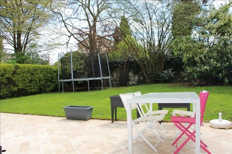 Vente de prestige maison / villa Chatenay malabry 1150000€ - Photo 1