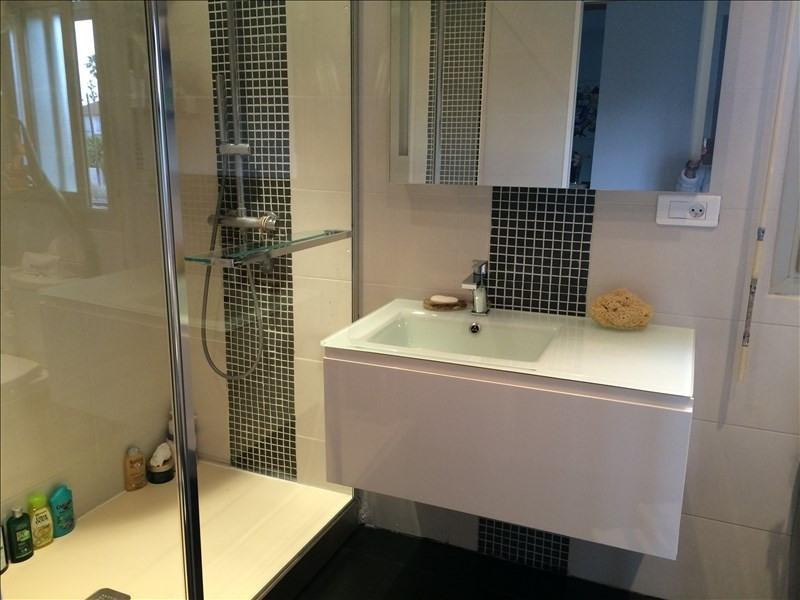 Vendita appartamento Golfe juan 320000€ - Fotografia 12