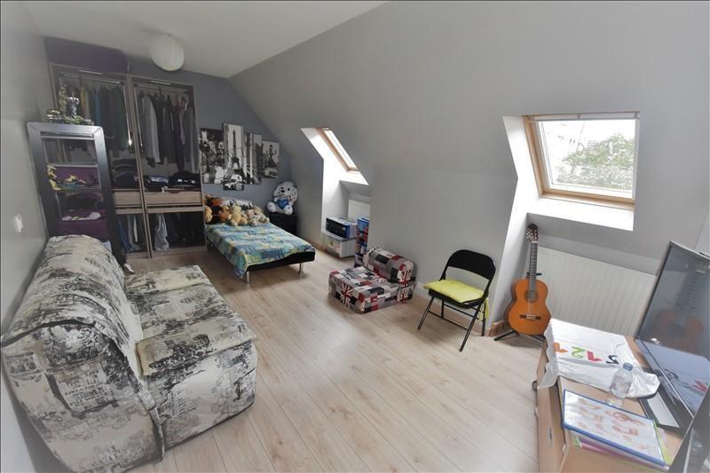 Sale house / villa Sartrouville 549000€ - Picture 7