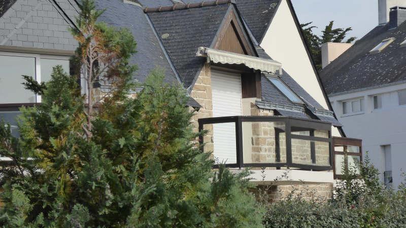 Sale apartment Sarzeau 169250€ - Picture 8