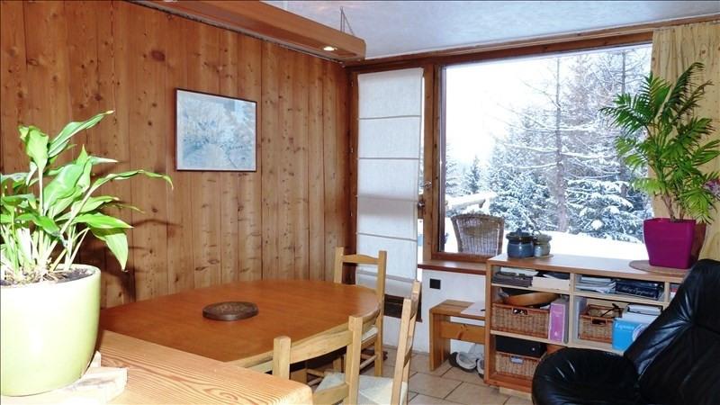 Deluxe sale house / villa Les arcs 1600 750000€ - Picture 2