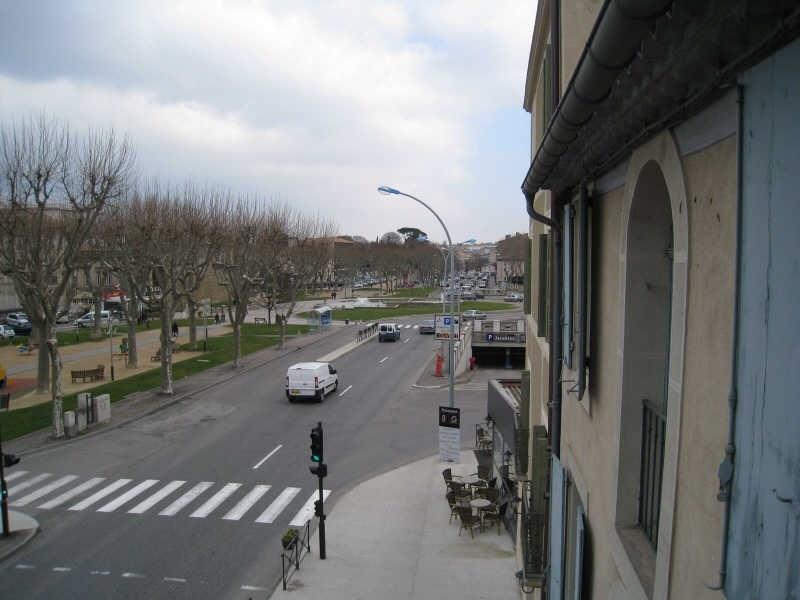 Location appartement Carcassonne 430€ CC - Photo 8