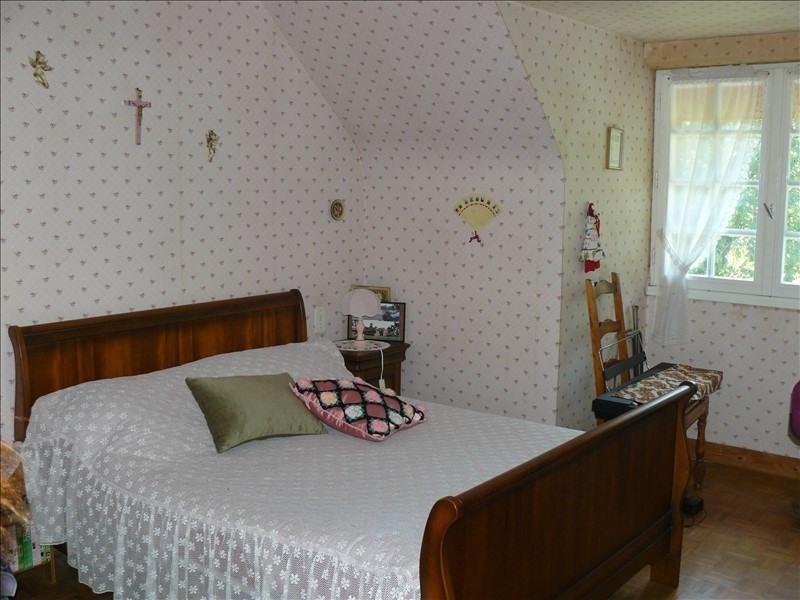 Sale house / villa Guegon 252000€ - Picture 10