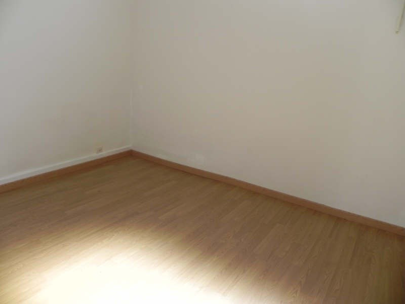 Sale apartment Perros guirec 95 400€ - Picture 4